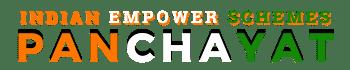 Indian Empower Schemes Panchayat